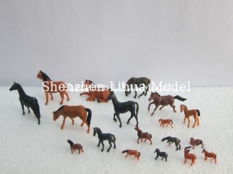 Shenzhen Lihua Model Materials Co.,Ltd