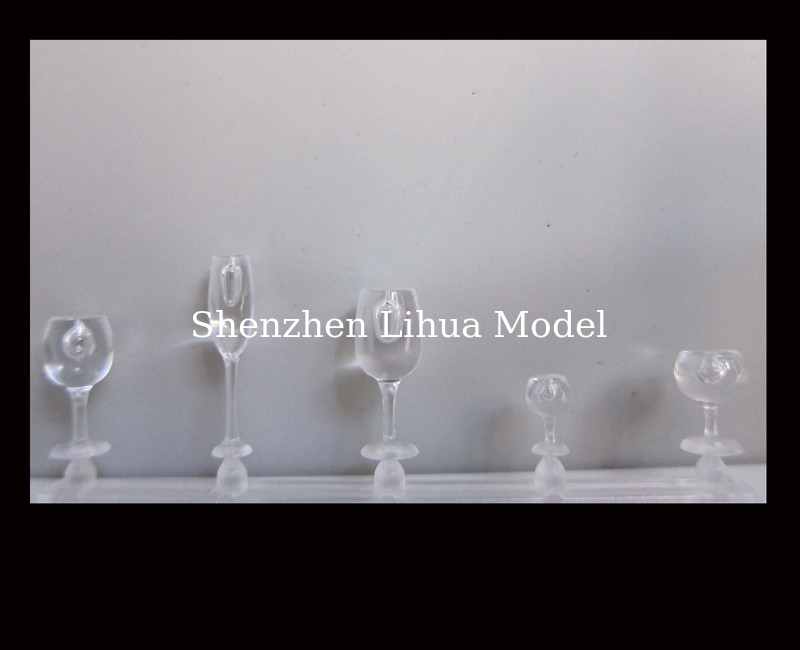 model bottle--1:20model sculpture, architectural model materials,model materials,fake bottle