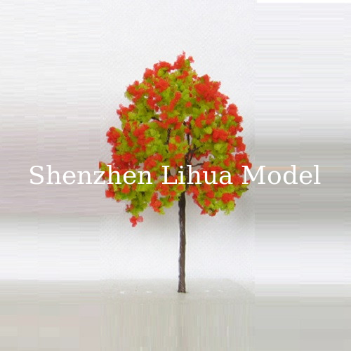 wire tree trees,model tree,miniature artifical trees,landscape trees,fake trees,mini trees