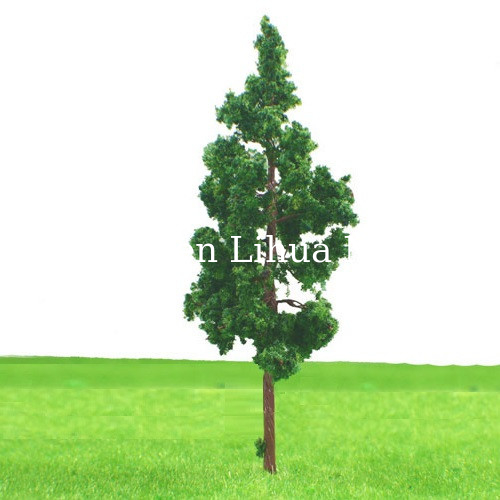 1:150wire tree---1:200model tree,miniature artificial trees,landscape trees,fake trees,fake mini trees