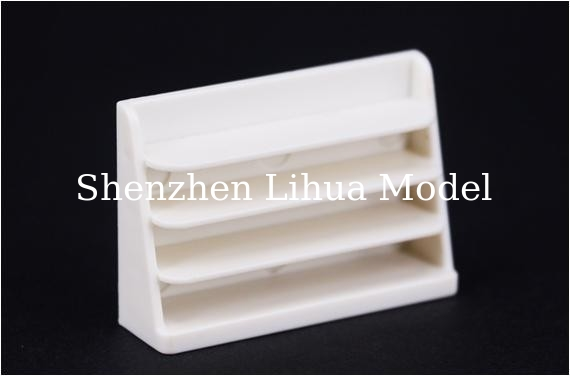 shoes showcase-1:50single model shoes cases,architectural model stuff,model shoes showcases