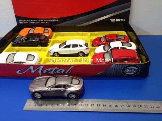 China 1:50 alloy model car(without light),miniature scale cars,architectural model car,model cars,model stuffs distributor