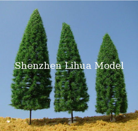model pine tree,model trees,miniature artificial trees,plastic trees,fake trees,model stuff